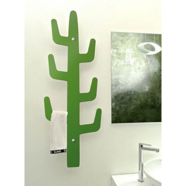 Awesome Cactus Porte Manteau Gallery - Joshkrajcik.us - joshkrajcik.us