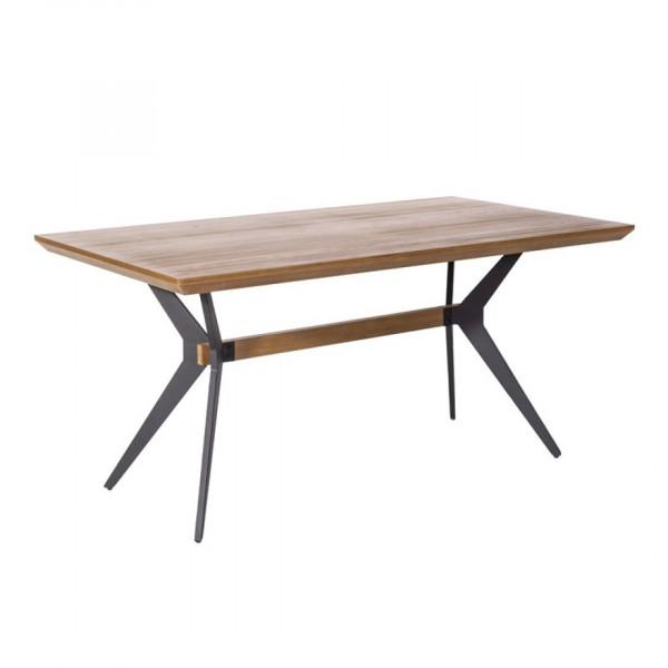 AERIAL - Table de repas 160