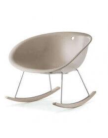 Rocking chair Gliss