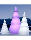Sapin lumineux Forest Led RGB Batterie