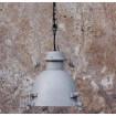 Suspension acier béton 1487