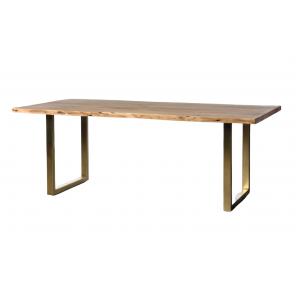 LAITONWOOD - Table de repas L180