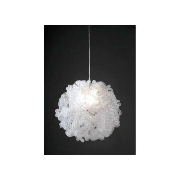 Lustre original bigoli lampe design vendu chez for Lustre original