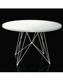 Table Xz3 Magis ronde