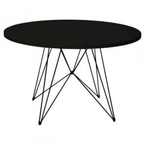 Xz3 - Dining table Magis