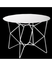 Table Webframe