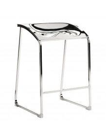 Arod stool Pedrali
