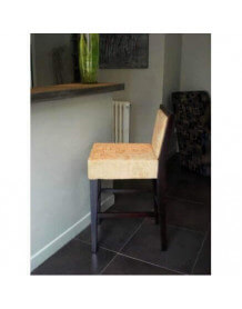 Tabouret de bar Club