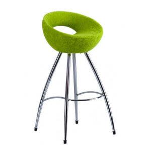 Bar stool Cercle
