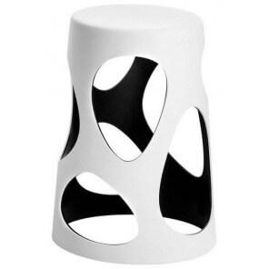 LIBERTY - Modern stool