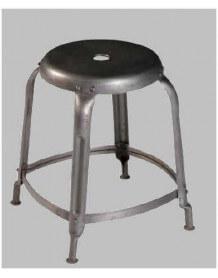 Low stool Usine