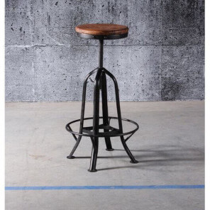 Manufacture stool