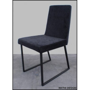 Dinner chair Styline