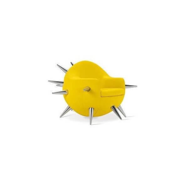 Fauteuil design Bomb 3140