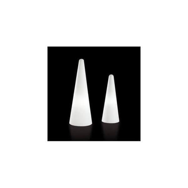 Cone lumineux Slide 3630
