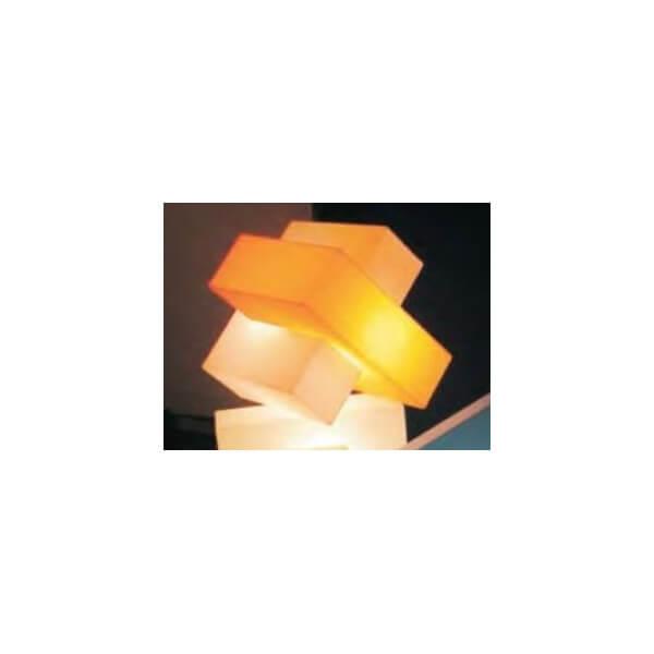 Luminaire PZL Slide 3658