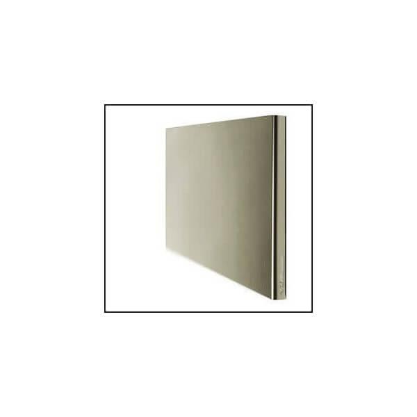Miroir design déformant 3714