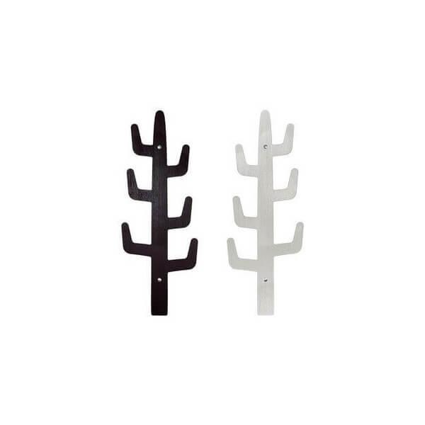 Porte manteaux Cactus 3800