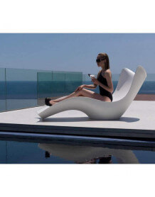 Solar surf by Vondom