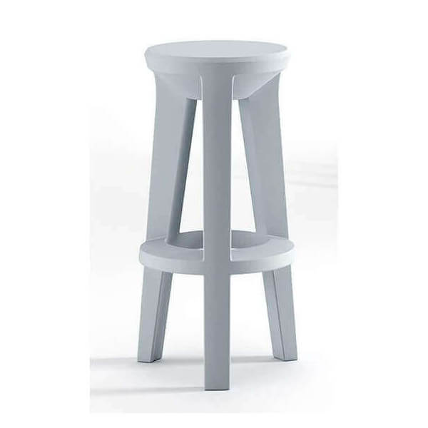 Tabouret de bar Freeze 4538