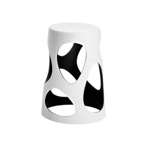 Tabouret design Liberty MyYour 4554