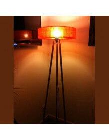 Floorlamp Vegetal XL