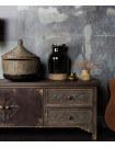 Meuble  Manoir en bois vintage