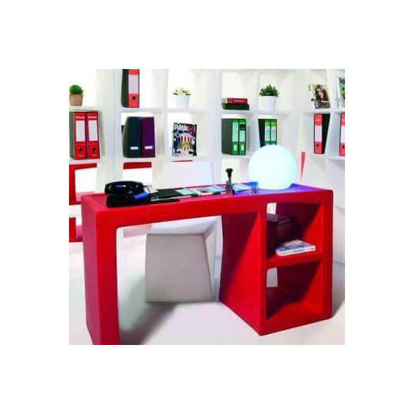 bureau original couleurs tendances vari s bureau chambre enfant. Black Bedroom Furniture Sets. Home Design Ideas