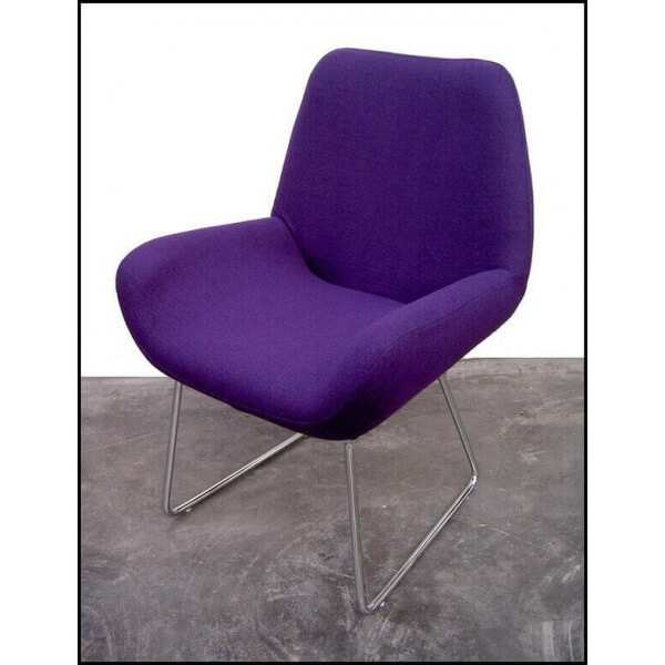 Chaise Seventies 519