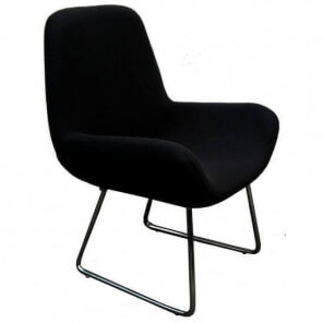 Design Seventies chair