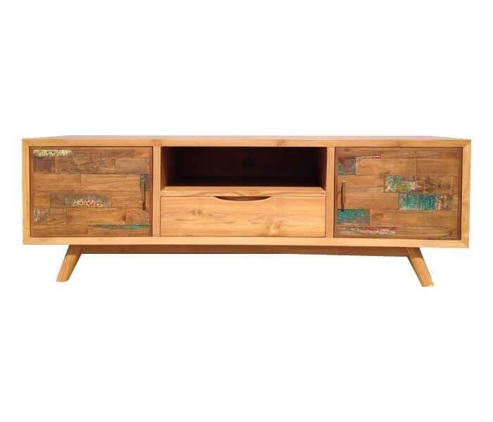 meuble bois scandinave elegant magnifique meuble de. Black Bedroom Furniture Sets. Home Design Ideas