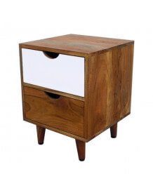 Nordique bedside table 2
