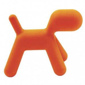 XL Magis Puppy