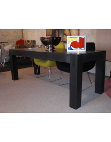 Fiberstone table 1m50