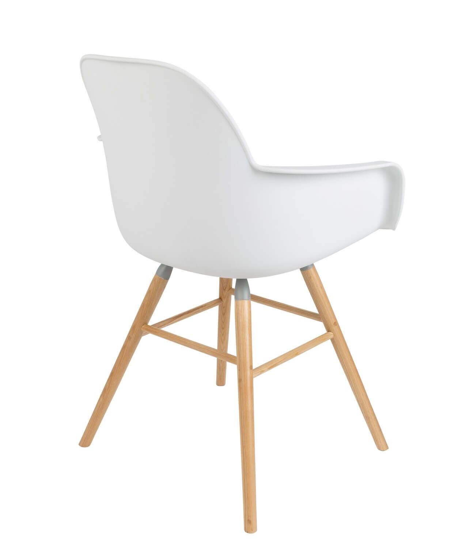 Zuiver, fauteuil Albert Kuip