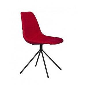 Fourteen chair