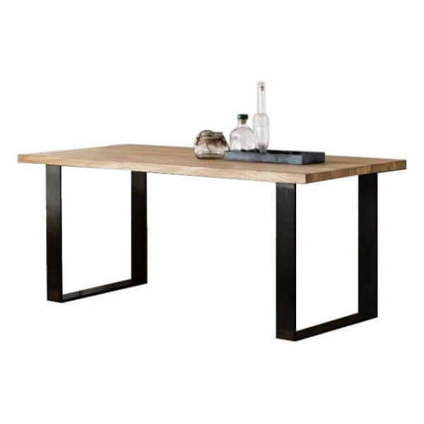 Table repas rome atelier loft - Table a repasser large plateau ...