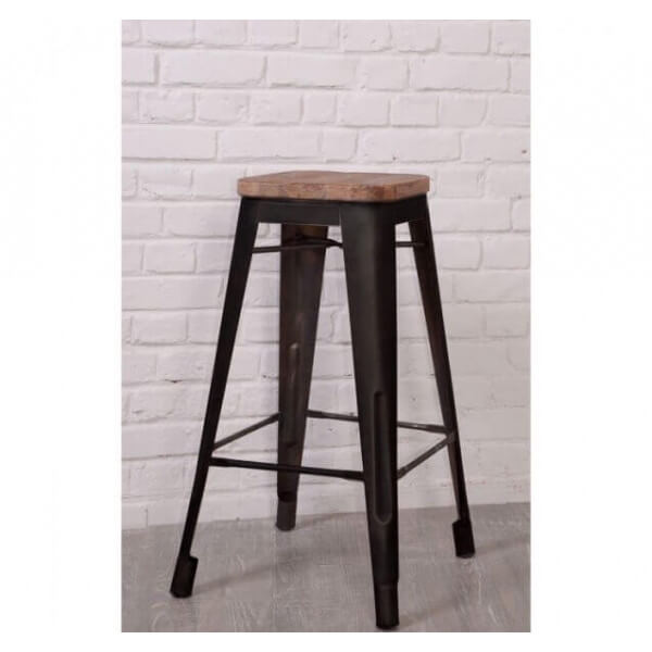 tabouret de bar capsule gallery of table basse ikea tabouret de bar avec dossier pas cher with. Black Bedroom Furniture Sets. Home Design Ideas