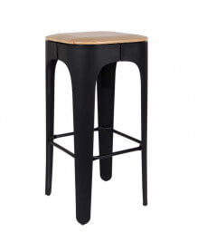 Tabouret de bar Up High