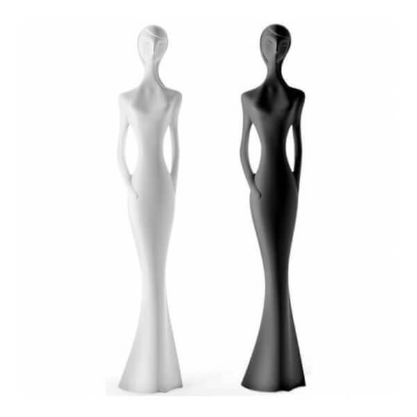 penelope design statue myyour myyour