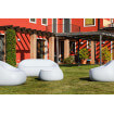 Salon jardin design Gumball