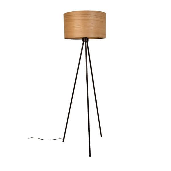 Floor lamp by Dutchbone-Shade