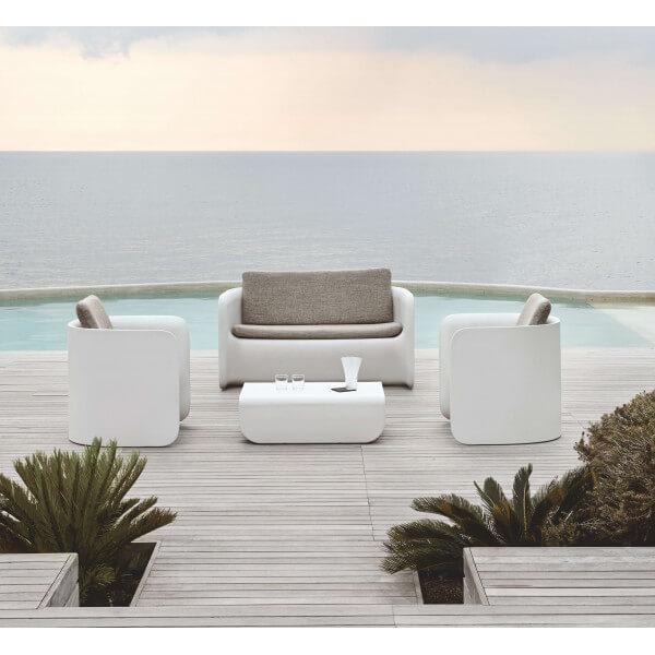 Myyour Lounge set