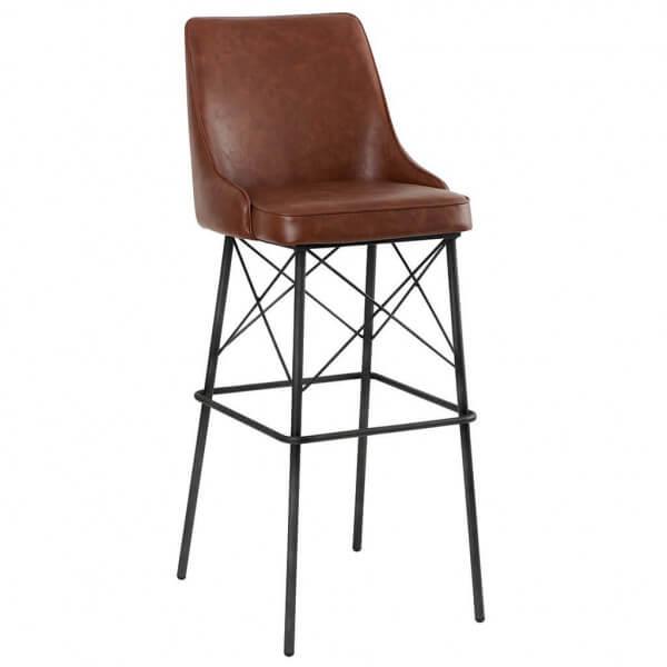 chaise haute havane. Black Bedroom Furniture Sets. Home Design Ideas