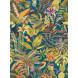 Fabric Sumatra Caraibes