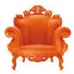 Proust orange