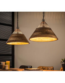 Ethnique Pendant lamp