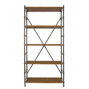 Etagere Iron dutchbone