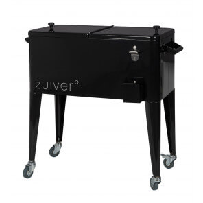 Bac Glacon Cooler zuiver