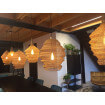 Maille pendant lamps (2 sizes)